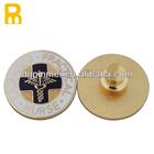 Professional car emblem badge mazda made in China