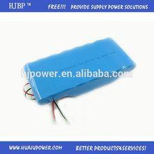 UL,CE,RoHS approved 18650 battery /1500mAh/2600mAh/2800mahbattery scrap