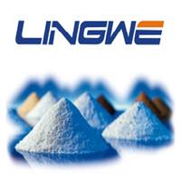 Alkyd/Acrylic polymer coating TSA270 silicon matting agent