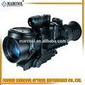 pulsar visão noturna riflescope phantom 3x50 fx