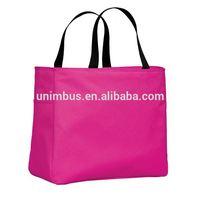 promotional disposable nonwoven cloth bag,non woven fabric bag,new design nonwoven bag