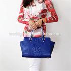 fancy ladies purse famous brand lady's bag designer leather handbags