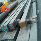 steel billet Q235 & Q275