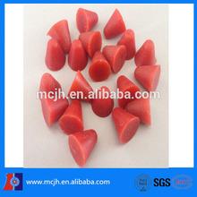 plastic surface treatment