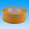 Strong adhesion Industrial Tape double sided acrylic solvent base tissur tape