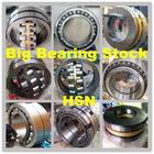 Big Spherical roller bearing 23126