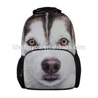 2014 new arrival sports foldable nylon travel bag 1680d jumbo outdoor backpack