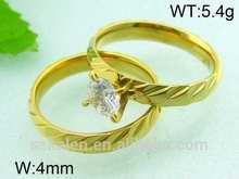 Kalen Fashion personalized design sample wedding ring designs