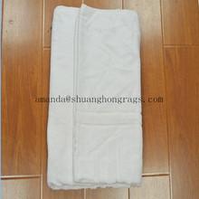 Nice kitchen popular kitchen towel