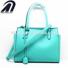 Brand designer fashion women bag