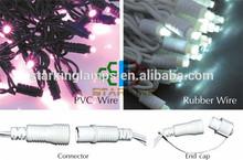 2014 decor energy saving construction string lights