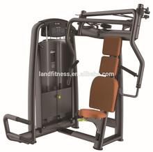 !!!2014 New design LAND LD-7 series exercise instrument/Indoor GYM equipment