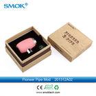 best smoktech epipe mod Pioneer epipe mod electronic cigarette epipe