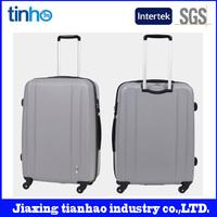 High quality polypropylene golf bag travel cover
