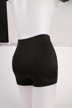 2014 sesso caldo modale donne biancheria intima delle donne mutandine collant per uomo