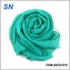 Wholesale shawl scarf fashion accesories 2014
