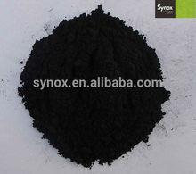 Factory price of asphalt color coating in Building coating