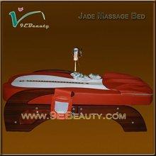 best thermal jade thai massage bed