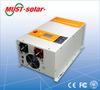 Mppt charge controller off grid 12v 110v 1kw inverter solar