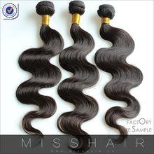Malaysian hair extension supplier human hair uk