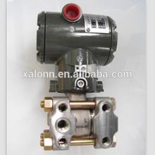 2014 New Yokogawa Diaphragm Sealed Gauge Pressure Transmitters EJA430E