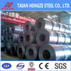 Made in china hot dip Prepainted Galvanized Steel Coil buyer