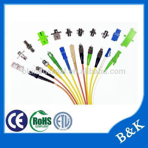 iran sıcak satış ADSS fiber optik kablo binaiçi telefon kablosu