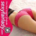 Más nuevos estilos tipos de panty para las mujeres