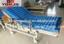 Hospital Bed anti bedsore ripple Medical Air cushion