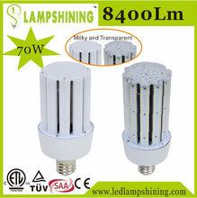 Shenzhen LED 220 Volt 70w led