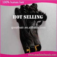 Funmi uk aunty funmi hair,crochet braids with human hair