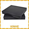 china baratos personalizado caixa de papel ondulado