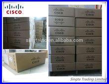 Cisco Router Module RSP720-3C-GE=