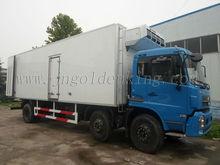 cheapest refrigerator body/van and truck body