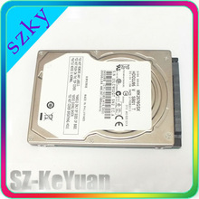 Laptop Hard Drive 2.5 SATA HDD 250GB