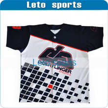 custom slow pitch softball jerseys women's softball uniforms usa softball jerseys