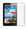 Stock Tablet with Touch Screen and Keyboard optional 9 inch 512M/8G bluetooth wifi