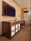 Motel Room Furniture