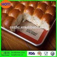 plastic baking sheet,wholesale silicone baking mat,grill and baking mat