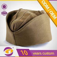 Better Cap New Design Competitive Price Men Cotton Bucket Hat