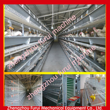 Factory direct supply high quality chicken wire cage mesh/folding chicken cage