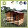 SDD11 big dog houses for sale