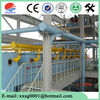 Good Service And Top Quality chili Oil Extraction Machine