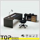 2014 Hot Modern Simple Executive Desks Pictures Of Wooden Office Desk
