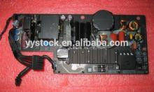 "100% Original FOR iMac A1418 21.5"" (Latest Model Nov 2012) Power Supply APA007 661-7111 ADP-185BF T"
