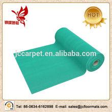 anti-dust pvc mat swimming pool