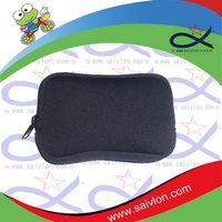 New top sell drawstring school pen bag