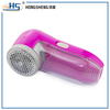electric pet hair lint remover(FR-2018)