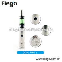 Elego wholesale mechanical mod original innokin cool fire 1