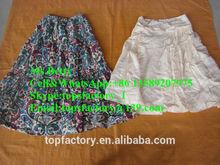 Crema di qualità a buon mercato on-line negozi di abbigliamento usato